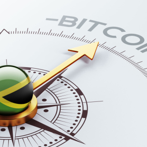 Bitcoin and Ethereum Are Heading to Jamaica