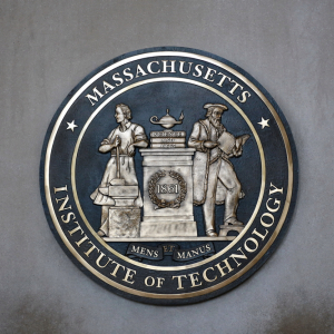 Ito Out as MIT Crypto Boss Following Alleged Epstein Ties