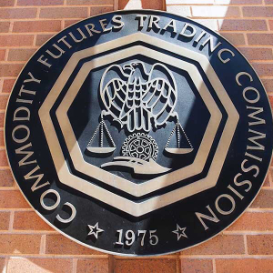 CFTC Charges Four Men With Crypto Fraud