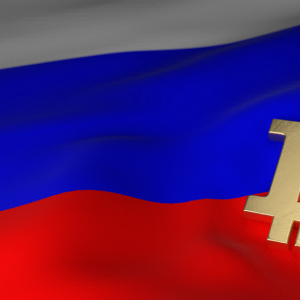 Russia Says It Will Permit Some Crypto Trading Beginning Next Year