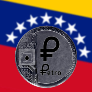 Venezuelans to Receive Petro-Based Xmas Bonuses