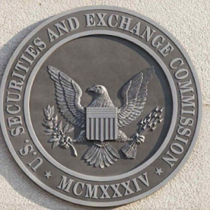The SEC Is Telling People to Stay Away from IEOs