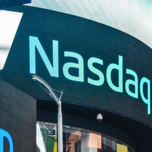 Nasdaq CEO: We Would Consider Becoming a Cryptocurrency Exchange