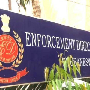 Bitcoin Scam: India's Enforcement Directorate Attaches Assets Worth $6 Million in Fraud Case Tied to Amit Bhardwaj