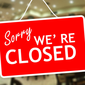 Another Crypto Exchange, Cryptopia, Is Closing Down