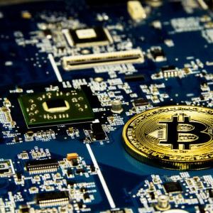 Oldest Bitcoin Exchange to Launch New Platform In June