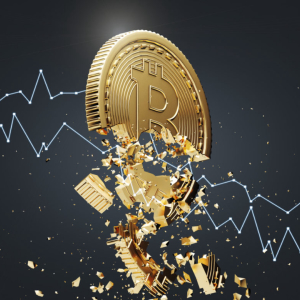 Bitcoin Bears Laying the Groundwork for Further Losses as Bulls Lose Momentum - blockcrypto.io
