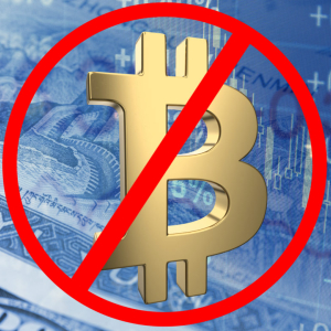 Its Official: Indian Government Wants to Ban Bitcoin
