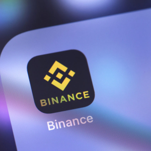 Bored Bitcoin Traders Pump Binance Coin (BNB) by 11%