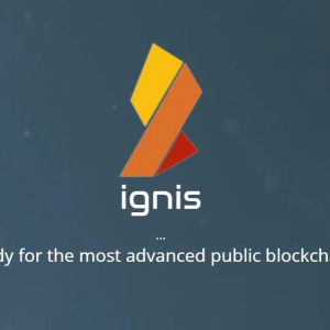 Ardor and Ignis – Blazing a Trail for User-friendly Multifunctional Blockchain Platforms