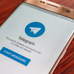 Telegram Cancels ICO After Raising Nearly $2 Billion in Private Money