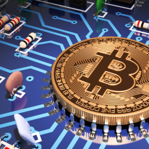 Crypto Analyst: Digital Gold Narrative Out The Window Amidst Crisis