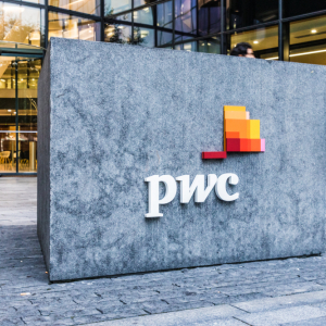 Big Four Accountancy Firm Unveils New Crypto Auditing Tools