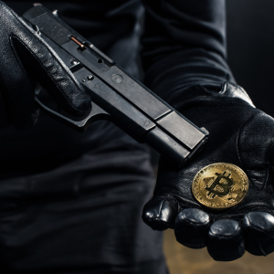 Bitcoin Traders Beware: Group of Robbers Gruesomely Torture Netherlands-Based Crypto Trader