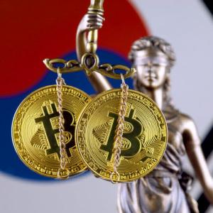 South Korean Lawmakers Seek Reversal of Ban on ICOs