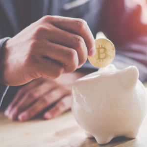 Refreshed Model: Bitcoin (BTC) to See $100,000 After 2020's Halving