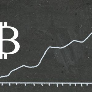 Bitcoin Jumps 11% as Fed Commits Infinite Quantitative Easing
