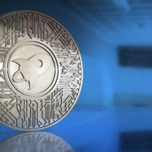 Has Stellar (XLM) Followed Ripple (XRP) With Massive Crypto Supply Manipulation?