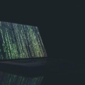 Libra Partner Bison Trails Just Announced Support for Ethereum 2.0
