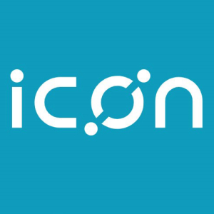 Who Are ICON P-Reps and Should You Become One?