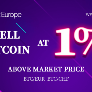 Trading BTC on BiboxEurope Can Turn Profitable Than Others