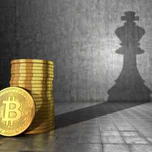 Could the Emerging Markets be Playing a Role in the Bitcoin (BTC) Bear Market?