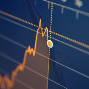 Chainlink (LINK) Just Rocketed Past $7: What Analysts Are Saying