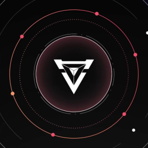 Velas Masternodes Staking Program is Now Live