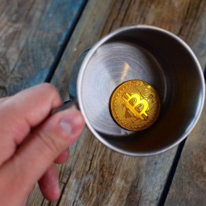 Trend Indicator: Bear Market Didn't End After Bitcoin's $3,700 Capitulation