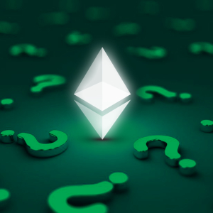 Ethereum (ETH) Flirts With Key Resistance, Bitcoin Up 3%