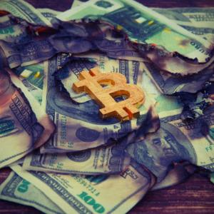 Keiser: $100,000 BTC as Trump's Anti-Bitcoin Tweet to Drive US-Skeptic Nations to Crypto