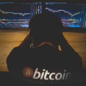 Bitcoin Briefly Slips Below $10K on Downbeat SPX Sentiment; $9.6K Next?