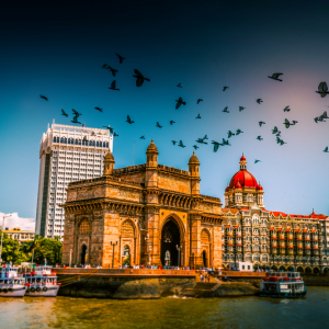 Indian Public Sector Bank Leaks Millions of Customers' Data, Merit of Bitcoin