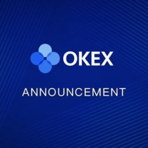 OKEx Prepares to Launch USDT-Margined Perpetual Swap Trading, Announces TMMR Risk Management Feature for Spot Margin Trading