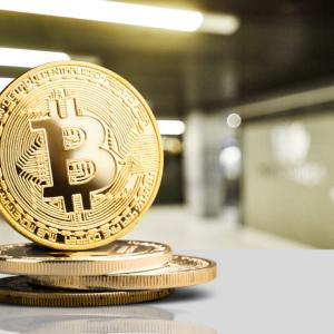 Billionaire: Trump & Congress Talking About Bitcoin is Bullish, Not Bearish