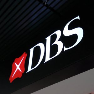 Bitcoin Moves Towards $14K as DBS Opens Crypto Exchange