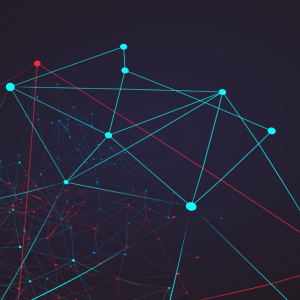Crypto Tidbits: Bitcoin SV Delisting, Binance Chain Launch, HTC Backs Blockchain Fund