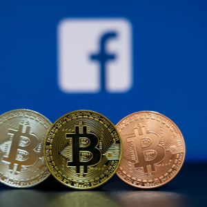Analyst: Facebook's Libra Could Introduce Billions of People to Bitcoin; Will It Help Fuel the Next Rally?
