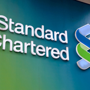 Standard Chartered Pushes for Wider Adoption of RippleNet Across Asia