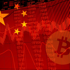 China Injects Billions as Economy Slows, Will Investors Turn to Bitcoin?