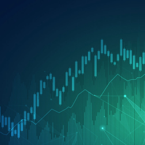 Crypto Market Wrap: $10 Billion Pumped Back in to Cryptocurrencies