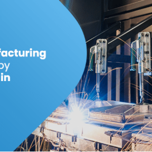 The Smarter Solution to Manufacturing: Ins and Outs of Productivist