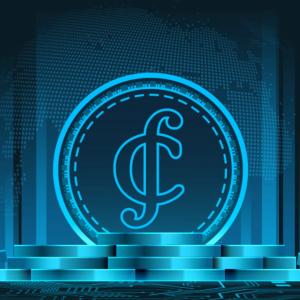Increased Profits for Credits Blockchain Node Holders