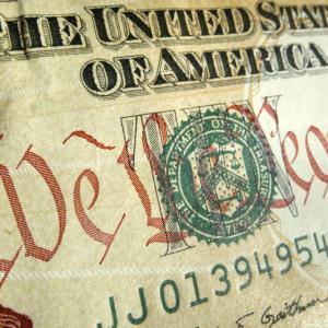 US Treasury Increases Regulatory Pressure on Crypto, Warns of Its Unlawful Uses