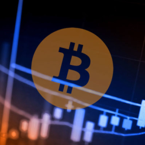 Bitcoin (BTC) Price Flirts With Key Resistance After Recent Rally