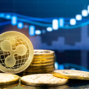 Despite Rising Ripple Transaction Volume, Analyst Says XRP Still Incredibly Weak
