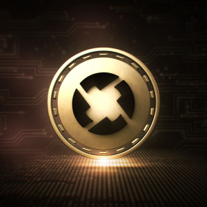 0x (ZRX) Falls 15% After Initial Coinbase Surge, Not All Investors are Convinced