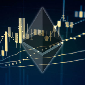 Ethereum Price (ETH) Rally Could Face, Bitcoin Up 5%