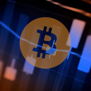 Bitcoin Price Watch: BTC At Risk of Sharp Decline, Could Retest $3,400