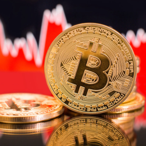 Bitcoin Crashes to $7,400 as Crypto Markets Falter
